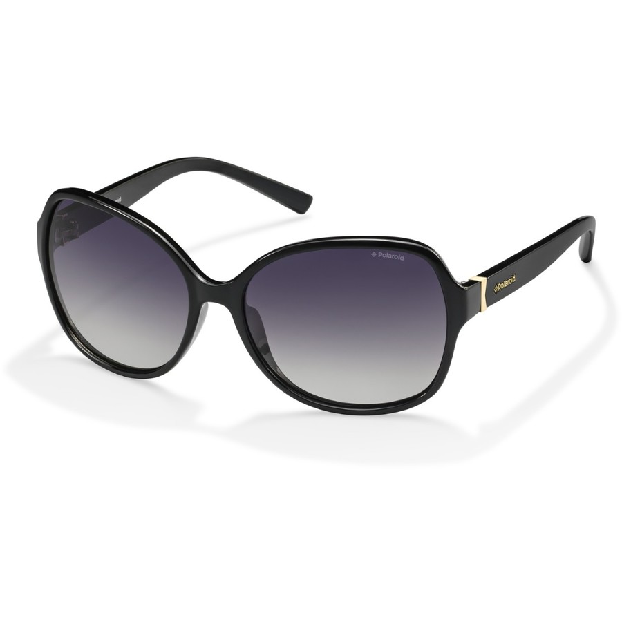 Ochelari de soare dama POLAROID17 PLD 4018/S D28 IX Supradimensionati originali cu comanda online