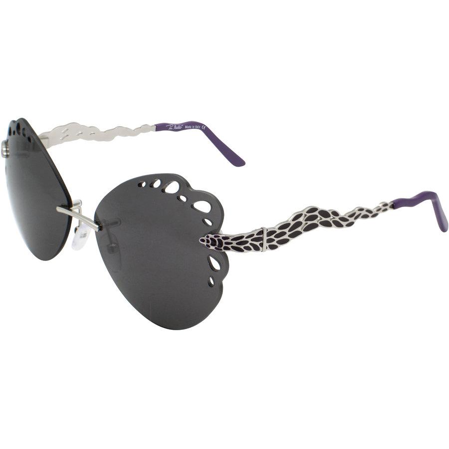 Ochelari de soare dama Pier Martino PMOS-EFS882-C2 Fluture originali cu comanda online