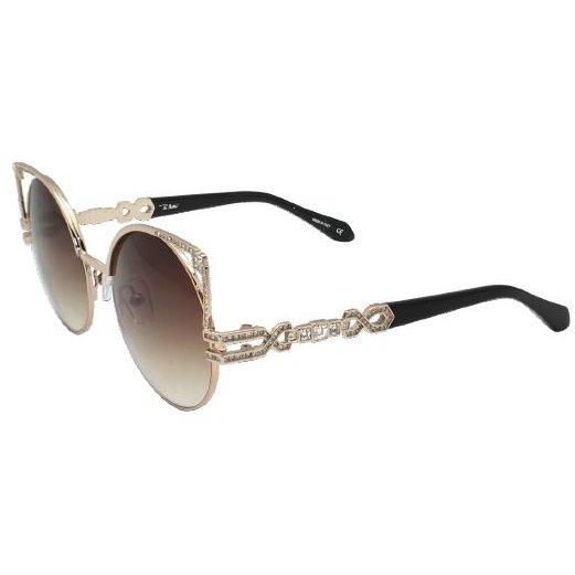 Ochelari de soare dama Pier Martino Sofia PMOS-8304-C6 Rotunzi originali cu comanda online