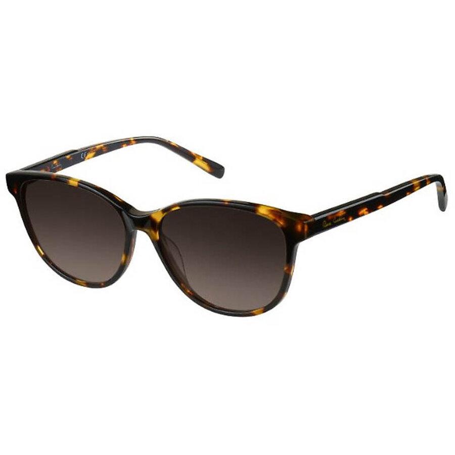 Ochelari de soare dama Pierre Cardin P.C. 8468/S 086 Fluture originali cu comanda online