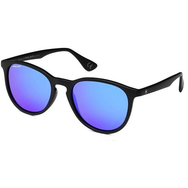 Ochelari de soare dama Polar Sydney PSYD76/C Ovali originali cu comanda online