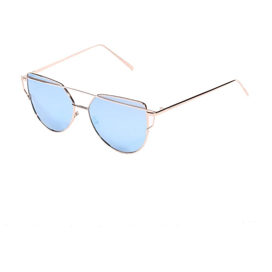 Ochelari de soare dama Polarizen 1959 Blue Fluture originali cu comanda online