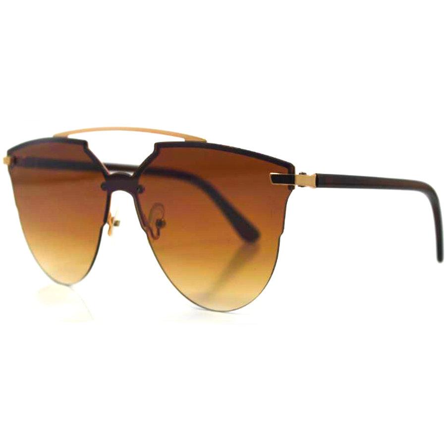 Ochelari de soare dama Polarizen G8212 C2 Pilot originali cu comanda online