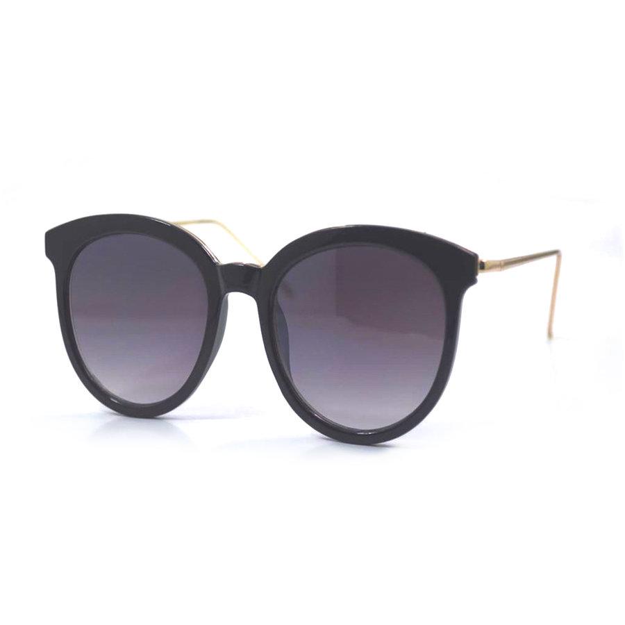 Ochelari de soare dama Polarizen G8213 Rotunzi originali cu comanda online
