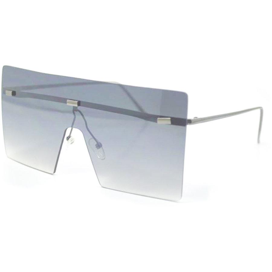 Ochelari de soare dama Polarizen G8234 C2 Supradimensionati originali cu comanda online