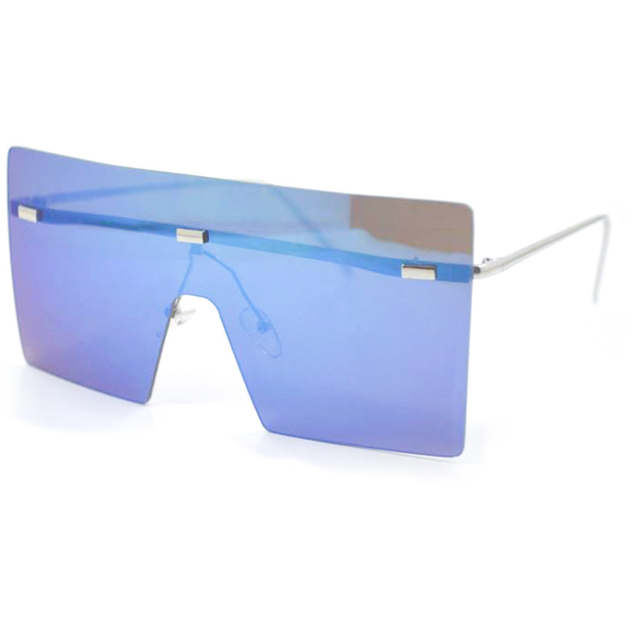 Ochelari de soare dama Polarizen G8234 C3 Supradimensionati originali cu comanda online