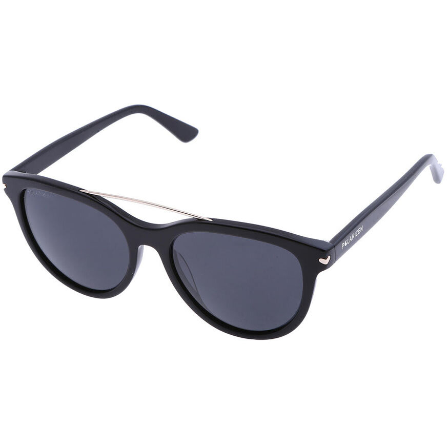 Ochelari de soare dama Polarizen VS8014 C1 Fluture originali cu comanda online