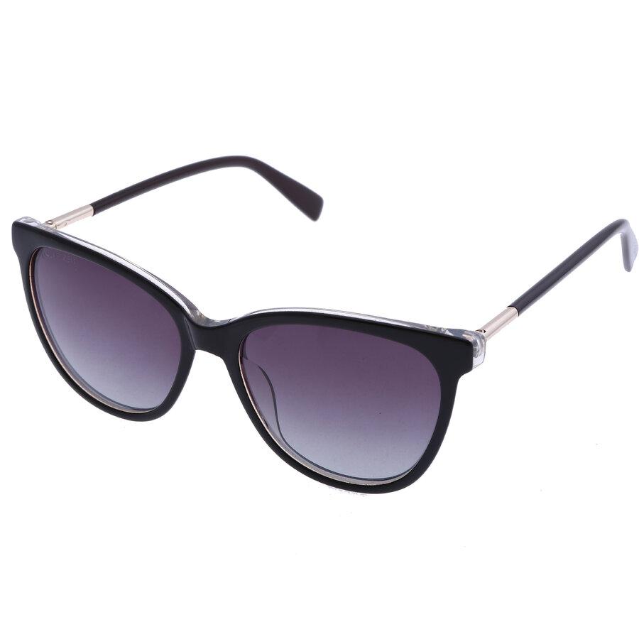 Ochelari de soare dama Polarizen VS8016 C3 Fluture originali cu comanda online
