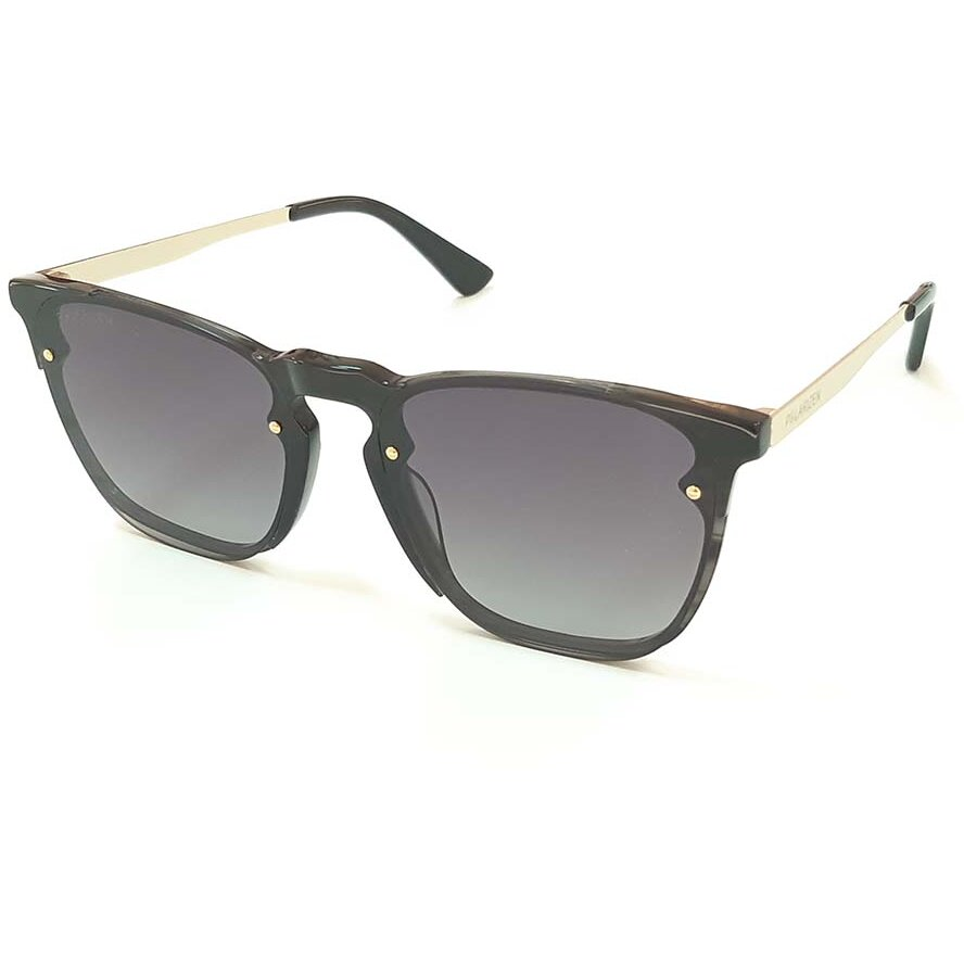 Ochelari de soare dama Polarizen VS8036 C4 Patrati originali cu comanda online