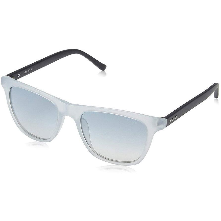 Ochelari de soare dama Police S1936 2AEB Rectangulari originali cu comanda online