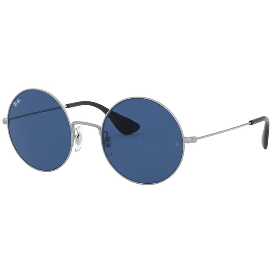 Ochelari de soare dama Ray-Ban RB3592 911680 Rotunzi originali cu comanda online