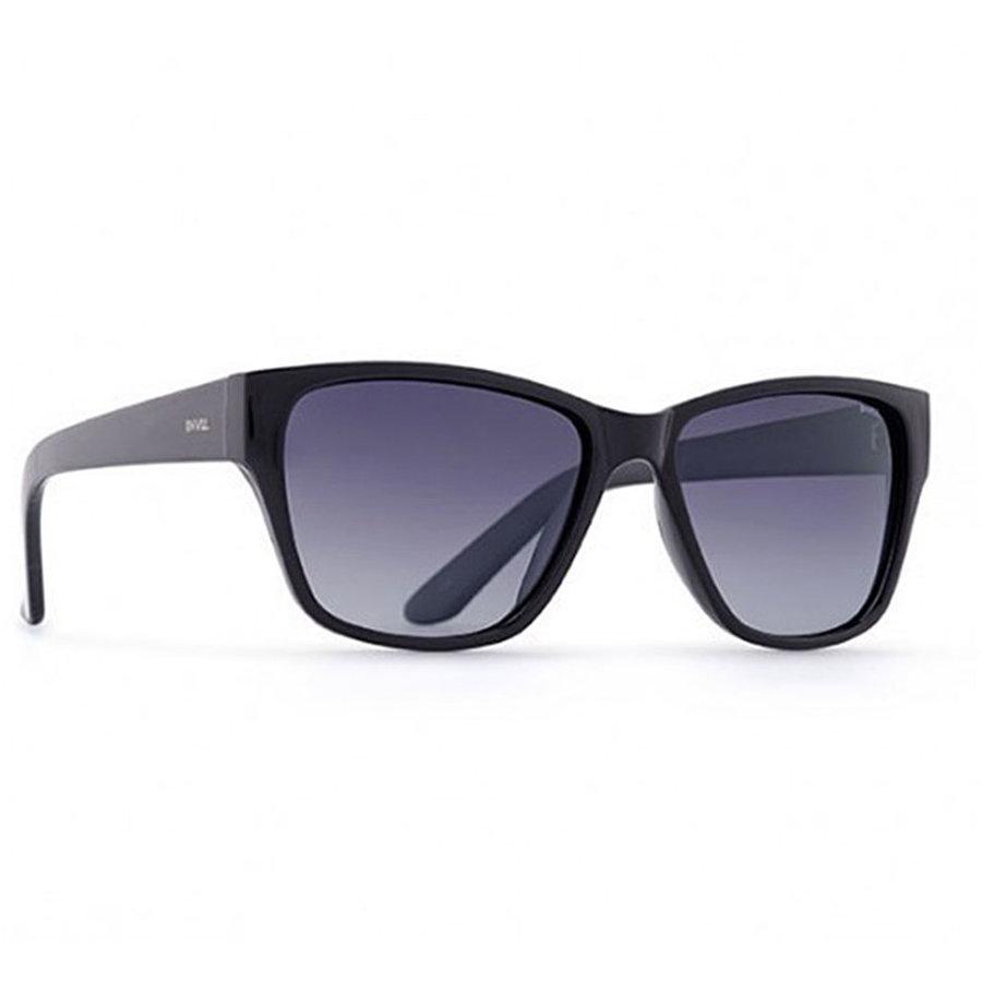 Ochelari de soare dama ULTRAPOLARIZATI INVU B2507A Fluture originali cu comanda online