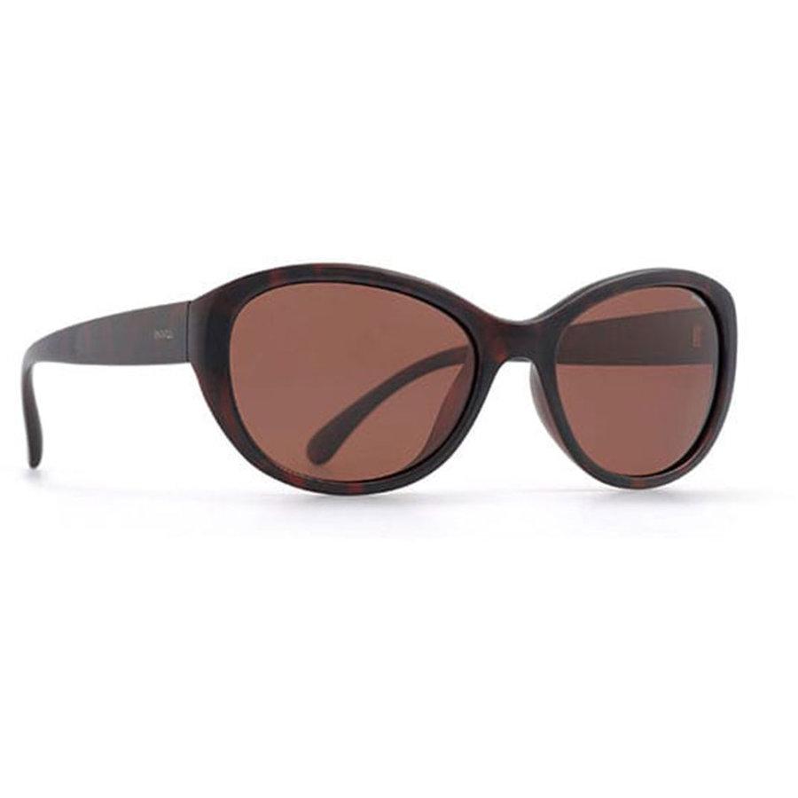 Ochelari de soare dama ULTRAPOLARIZATI INVU B2509G Ovali originali cu comanda online