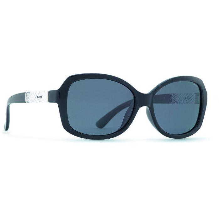 Ochelari de soare dama ULTRAPOLARIZATI INVU B2603A Supradimensionati originali cu comanda online