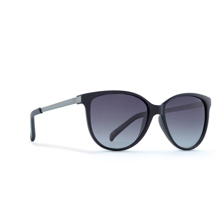 Ochelari de soare dama ULTRAPOLARIZATI INVU B2706A Supradimensionati originali cu comanda online
