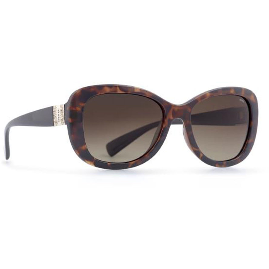 Ochelari de soare dama ULTRAPOLARIZATI INVU B2806B Ovali originali cu comanda online