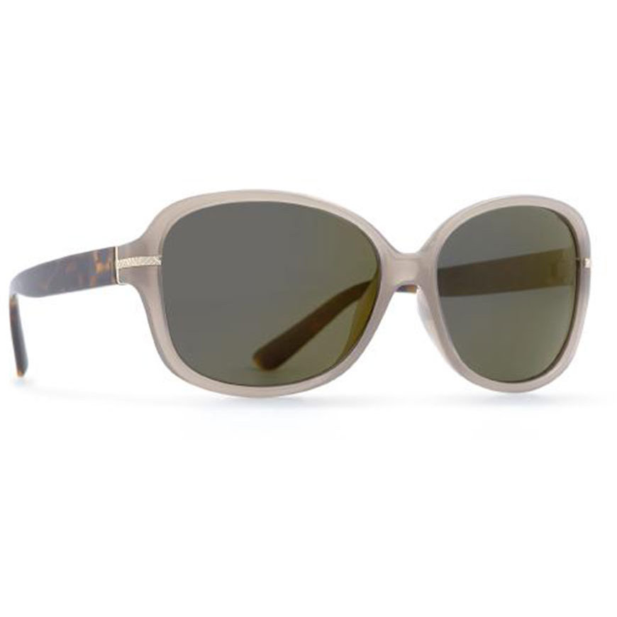 Ochelari de soare dama ULTRAPOLARIZATI INVU B2811C Ovali originali cu comanda online