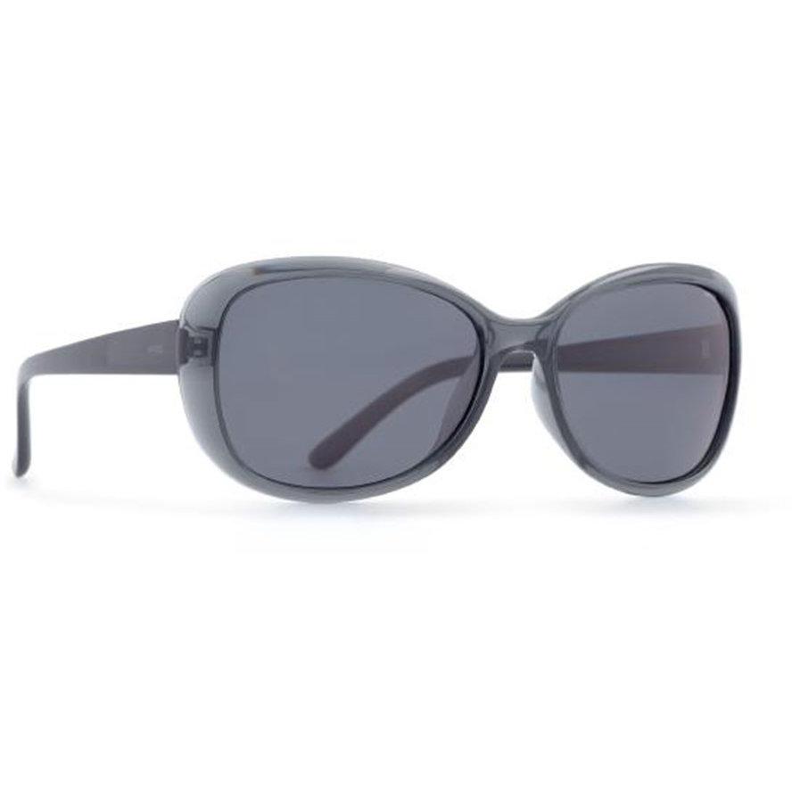 Ochelari de soare dama ULTRAPOLARIZATI INVU B2812A Ovali originali cu comanda online