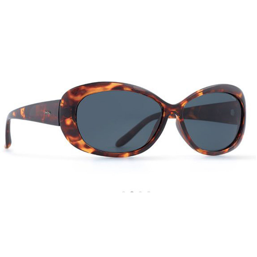Ochelari de soare dama ULTRAPOLARIZATI INVU B2841B Ovali originali cu comanda online