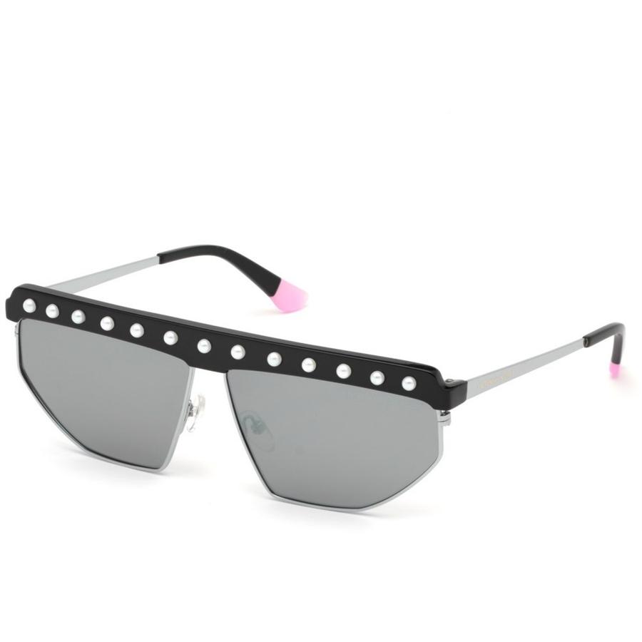 Ochelari de soare dama Victoria's Secret VS0017 25C Rectangulari originali cu comanda online