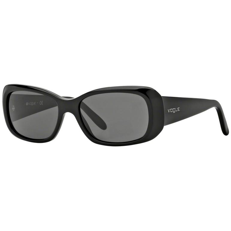 Ochelari de soare dama Vogue VO2606S W44/87 Rectangulari originali cu comanda online