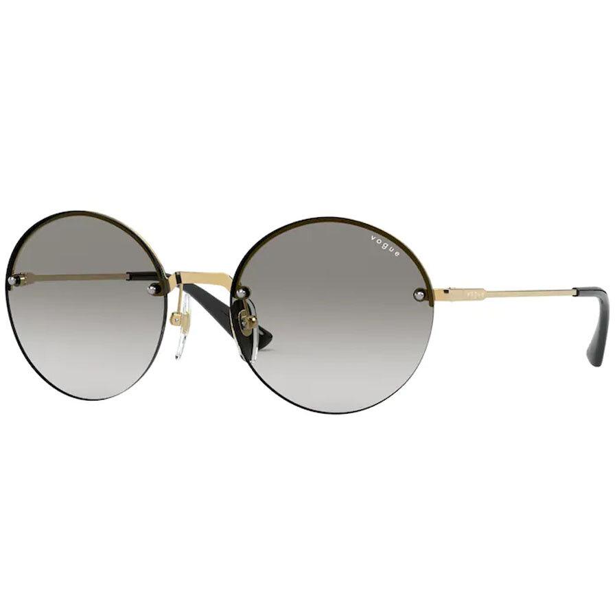 Ochelari de soare dama Vogue VO4157S 280/11 Rotunzi originali cu comanda online