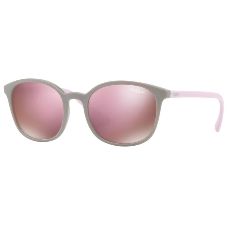 Ochelari de soare dama Vogue VO5051S 25385R Patrati originali cu comanda online