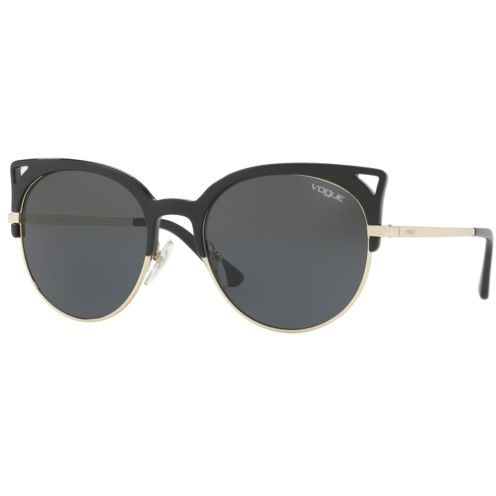 Ochelari de soare dama Vogue VO5137S W44/87 Rotunzi originali cu comanda online