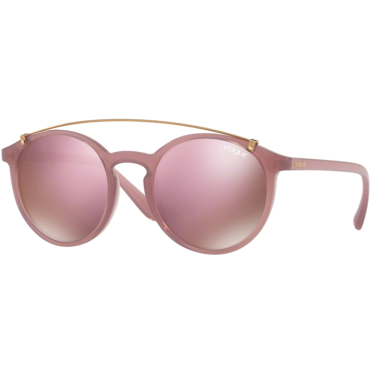 Ochelari de soare dama Vogue VO5161S 25355R Rotunzi originali cu comanda online