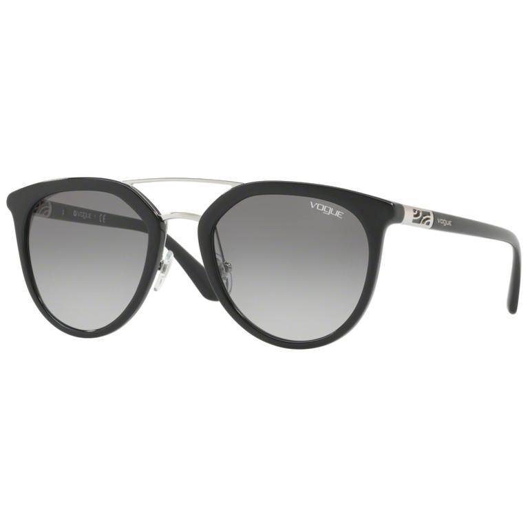 Ochelari de soare dama Vogue VO5164S W44/11 Rotunzi originali cu comanda online