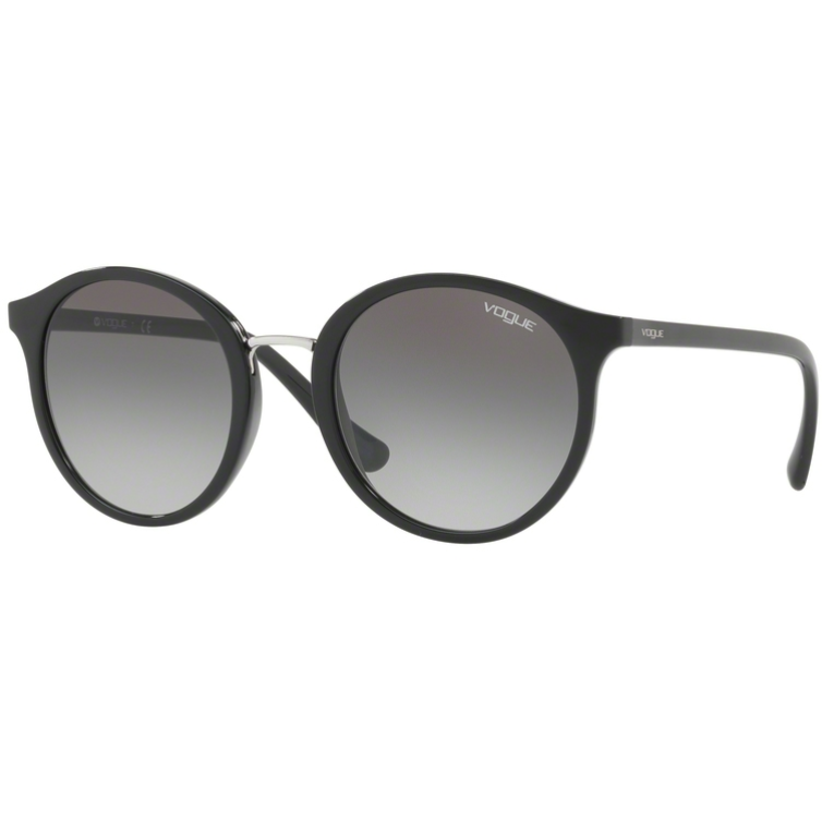 Ochelari de soare dama Vogue VO5166S W44/11 Rotunzi originali cu comanda online