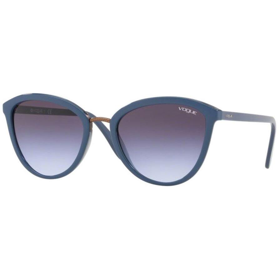 Ochelari de soare dama Vogue VO5270S 27004Q Fluture originali cu comanda online