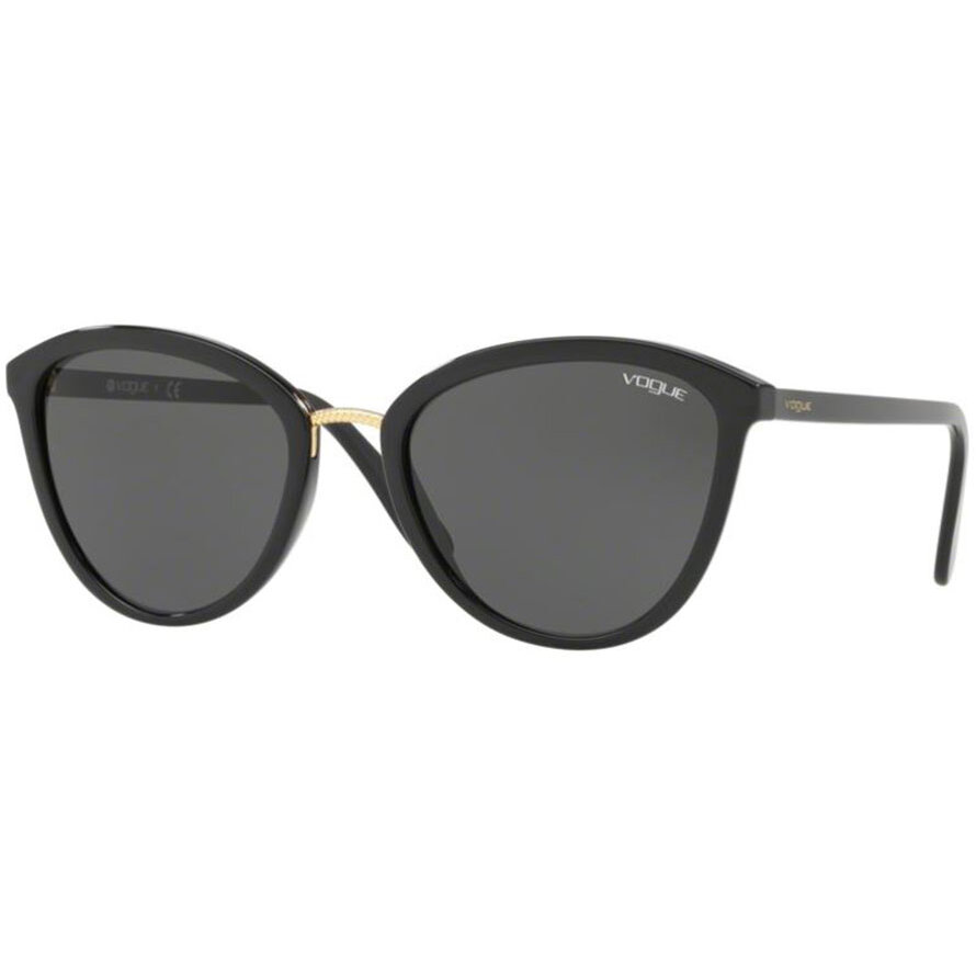 Ochelari de soare dama Vogue VO5270S W44/87 Fluture originali cu comanda online