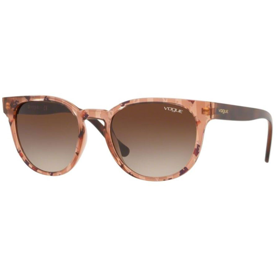 Ochelari de soare dama Vogue VO5271S 272813 Patrati originali cu comanda online