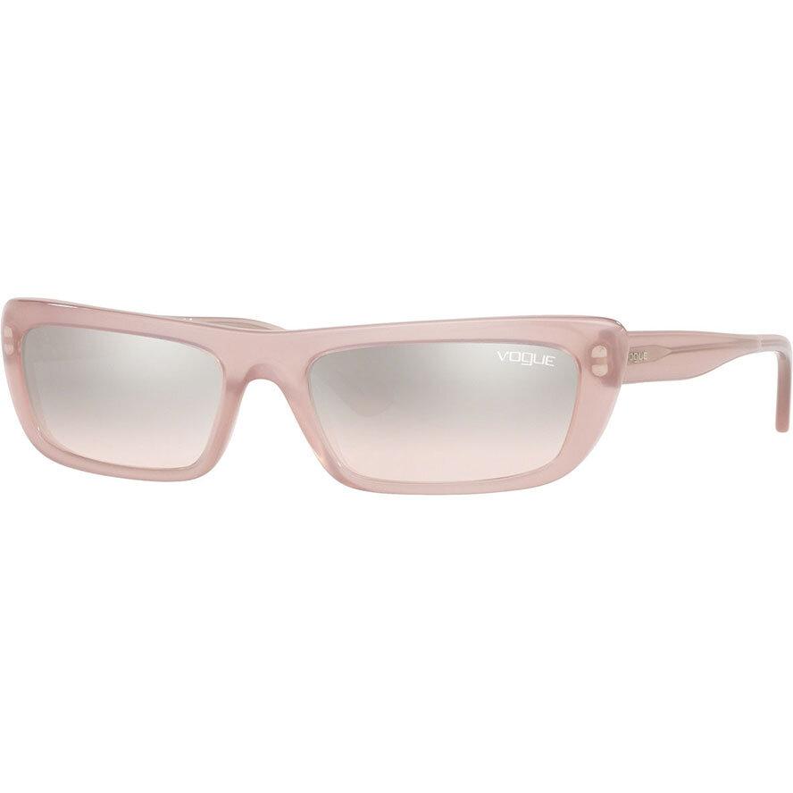 Ochelari de soare dama Vogue VO5283S 27248Z Rectangulari originali cu comanda online