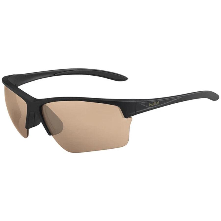 Ochelari de soare sport barbati Bolle 12462 FLASH Sport originali cu comanda online