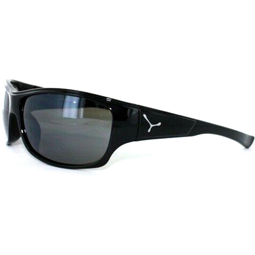 Ochelari de soare sport barbati Cebe CBSCARP1 SCARP SHINY BLACK 1500 GREY Sport originali cu comanda online