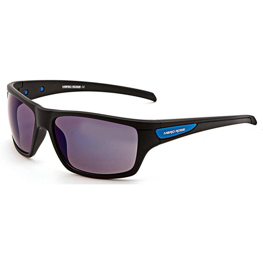 Ochelari de soare sport barbati MARIO ROSSI MS 01-361 18P Sport originali cu comanda online