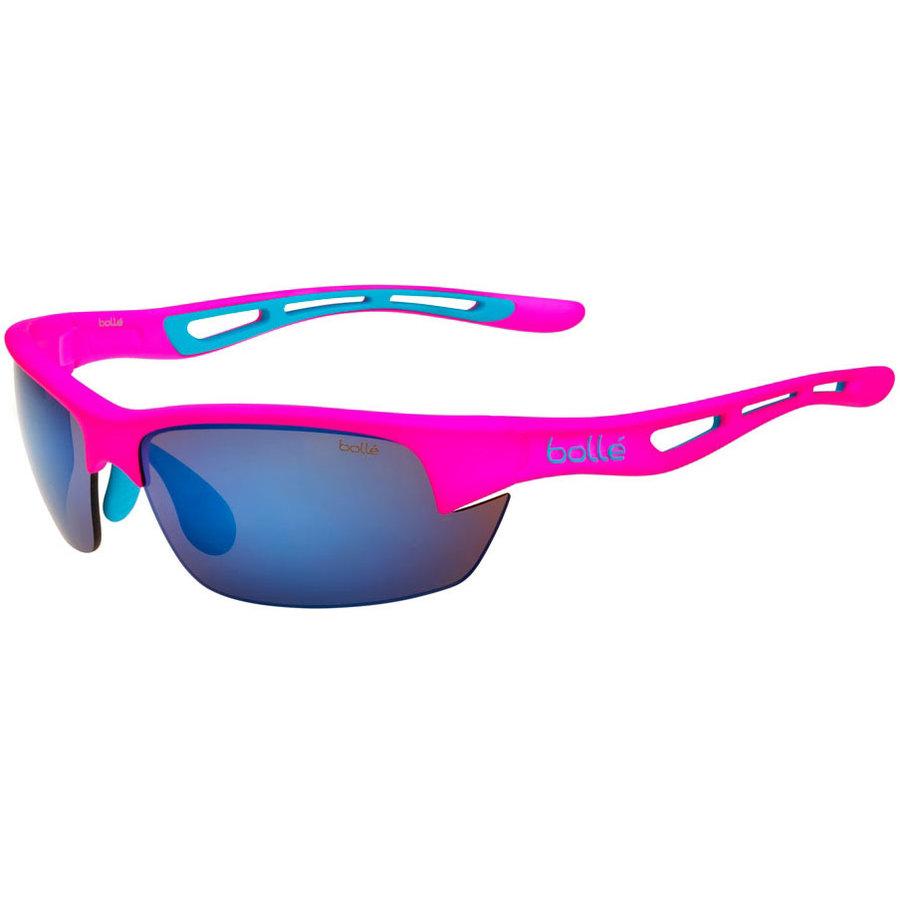 Ochelari de soare sport unisex Bolle Bolt S 12511  originali cu comanda online