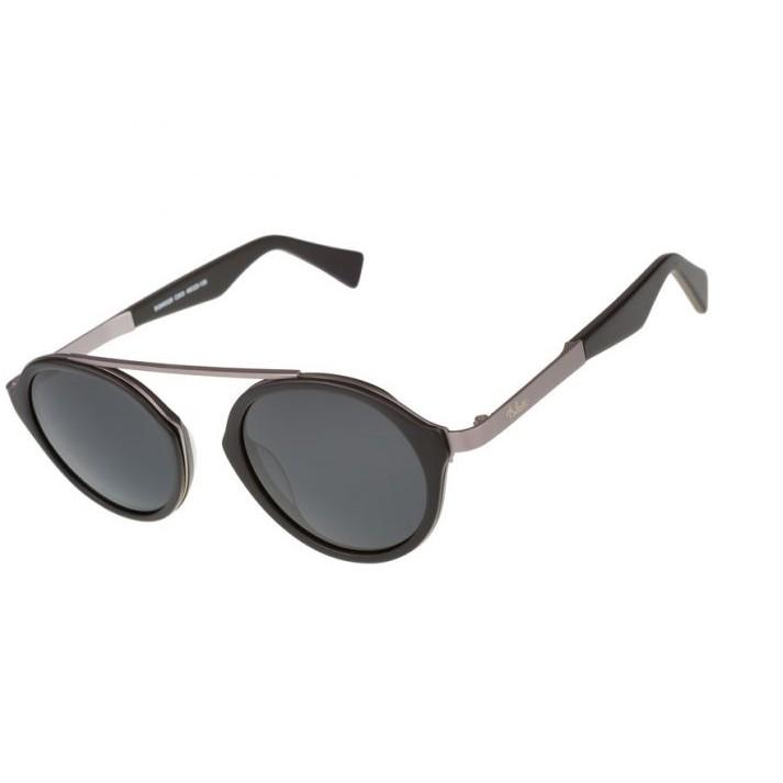 Ochelari de soare unisex Belutti BGM0028 C3 Rotunzi originali cu comanda online