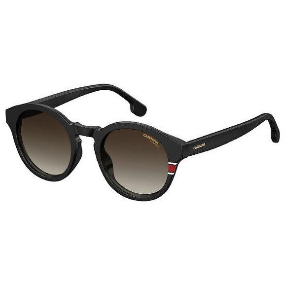 Ochelari de soare unisex CARRERA (S) 165/S 807/HA Rotunzi originali cu comanda online