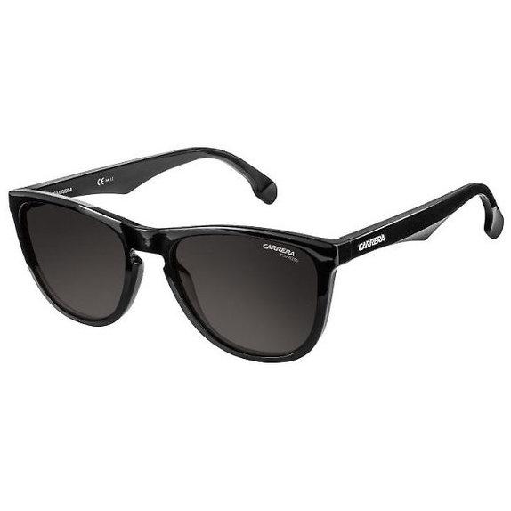 Ochelari de soare unisex CARRERA (S) 5042/S 807/M9 Rectangulari originali cu comanda online
