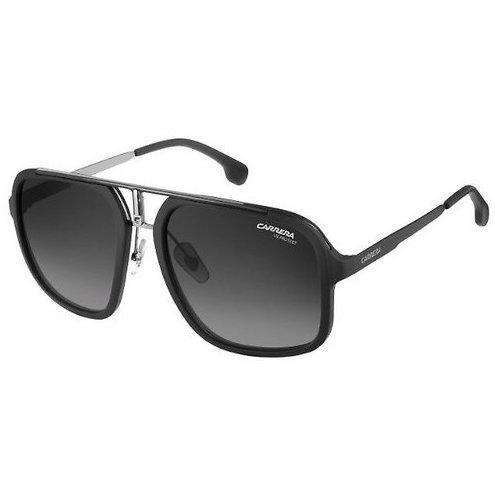 Ochelari de soare unisex Carrera 1004/S TI7/9O Rectangulari originali cu comanda online