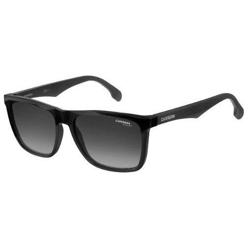 Ochelari de soare unisex Carrera 5041/S 807/9O Rectangulari originali cu comanda online