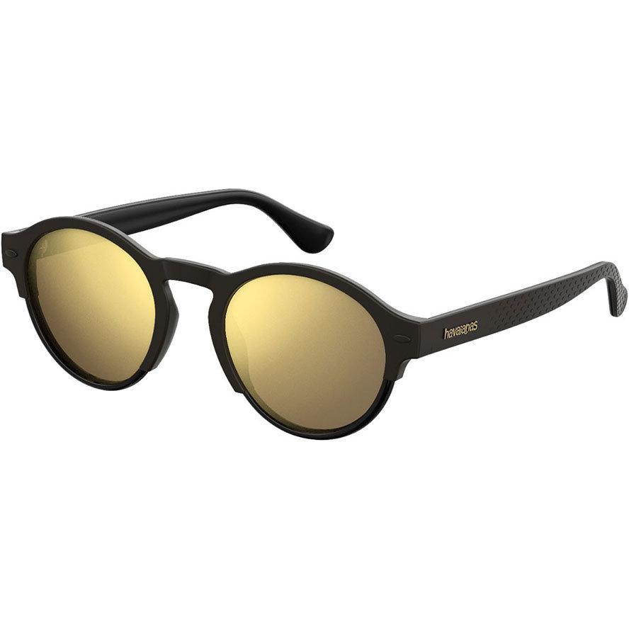 Ochelari de soare unisex Havaianas CARAIVA QFU/SQ Rotunzi originali cu comanda online