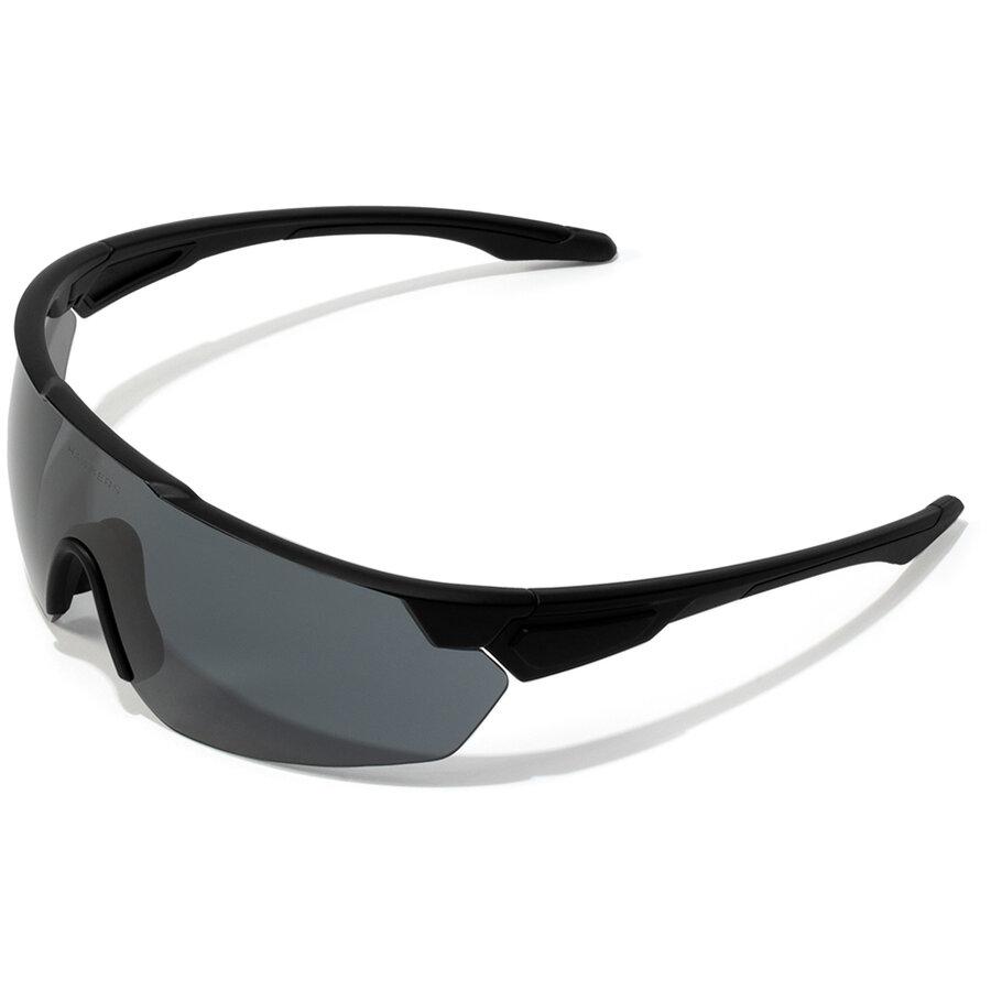 Ochelari de soare unisex Hawkers 110058 Black Cycling Sport originali cu comanda online
