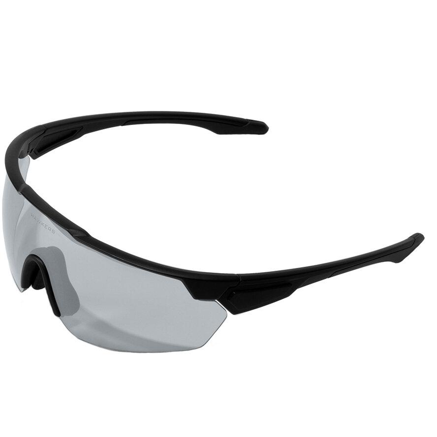 Ochelari de soare unisex Hawkers 110059 Photochrome Cycling Sport originali cu comanda online