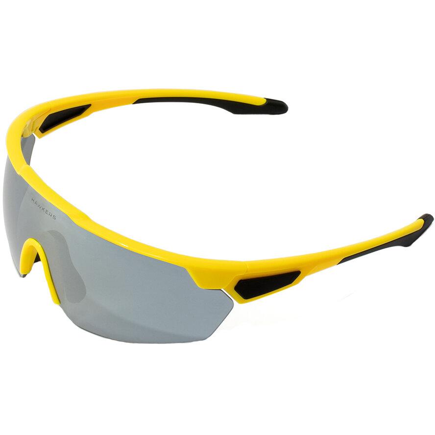 Ochelari de soare unisex Hawkers 110061 Fluor Cycling Sport originali cu comanda online
