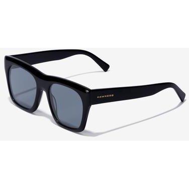 Ochelari de soare unisex Hawkers 120030 Black Diamond Narciso Patrati originali cu comanda online