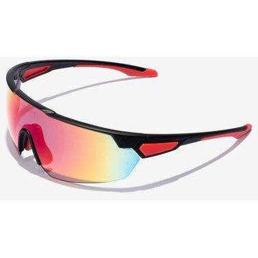 Ochelari de soare unisex Hawkers 140058 Polarized Red Cycling Sport originali cu comanda online